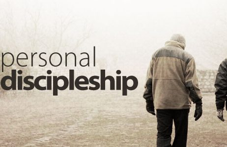 freeport christian personals Churchesfind local info, yellow pages, white pages, demographics and more using areaconnect.